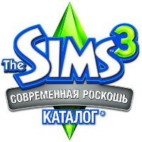 The Sims 3 - ����������� �������