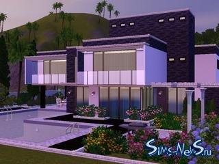 Sims News Ru 4