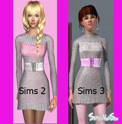 http://sims-news.ru/uploads/posts/2010-01/1264897403_1.jpg