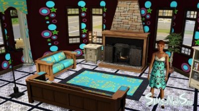 The Sims 3 �������� �������� �����