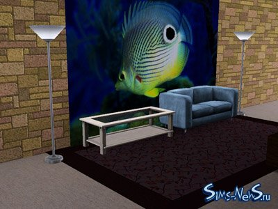����� ��� sims 3 by RedHead_Chanterelle