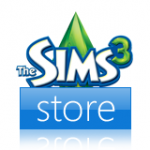 ������������ ���������� The Sims 3 Store