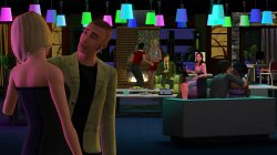 C��������  The Sims3 ��� ��������