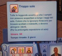 The Sims 3 � �������� - ����������� � ��������