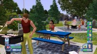 6 ������� The Sims 3 ��� PS3 � Xbox 360