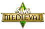 The Sims Medieval: ��������� ������������� �����