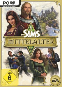 ������� The Sims Medieval (��������)