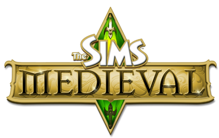 The Sims Medieval � ������� � 24 �����!
