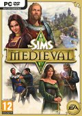 ��������� ���������� ���  The Sims Medieval