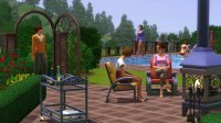 ������� �������� The Sims 3: ����� �� �������