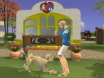 The Sims 2 Питомцы (The Sims 2 Pets)