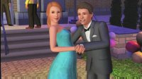 ������� The Sims 3 ��� ��������