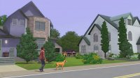 �����  The Sims 3 Unleashed. ��������� ������������ ��������!