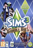 The Sims 3 ������� ���