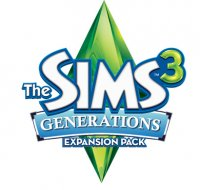 ������� The Sims 3 Generations