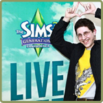 The Sims 3 ��� ��������: �������� � �������� ��������