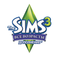 ����������� �����-����� �� �� ������: The Sims 3 ��� ��������