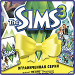 ������ The Sims 3 ��� ��������