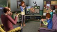 The Sims 3 ��� ��������: ��������������� ��������. ����� 6 � ������������ � �������� �����