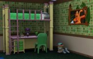 The Sims 3 ��� ��������: ��������������� ��������. ����� 10 � ������ ������� � �������������