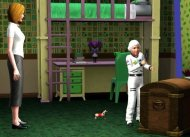 The Sims 3 ��� ��������. ����� 11 - ����� ���������