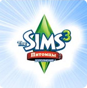 ��������� ���������� ��� The Sims 3 �������
