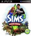 ������a The Sims 3 �������