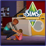 The Sims 3 ��������� ����� � ������� � 28 ����