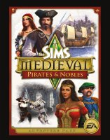 �������  The Sims Medieval ������ � �����