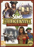 Sims Medieval: ������ � �����