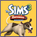 The Sims 3 �������. ����� GameSpot
