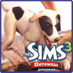����� The Sims 3 ������� (PC)