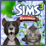 ����� The Sims 3 ������� (� �������� GamesCom 2011)