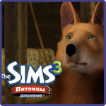 The Sims 3 ������� - �������� ��������� ���������