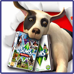 The Sims 3 ���� �������
