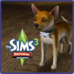 ����� The Sims 3 �������