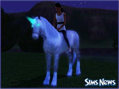 Симс для взрослых онлайн, игры на nokia dual sim скачать бесплатно, онлайн скачать игру sims, sims 4 редактор персонажа онлайн