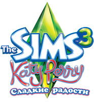 �������  The Sims 3 ���� ����� ������� ������� � �������!