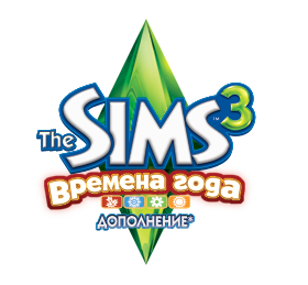 The Sims 3 ������� ����