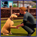 ������ � The Sims 3 �������