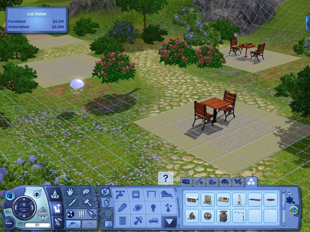 Симс 3 Времена Года Скачать Бесплатно Игру На Компьютер Через Торрент - фото 7