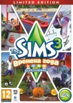 ������ The Sims 3 ������� ���� Limited Edition