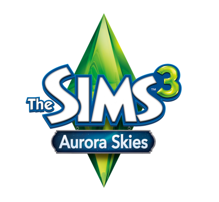 The Sims 3  ������ ����� - ����� ����� ��� ���� 3