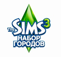 The Sims 3 :  The Sims 3      The Sims 3     
