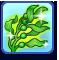 русалочья ламинария