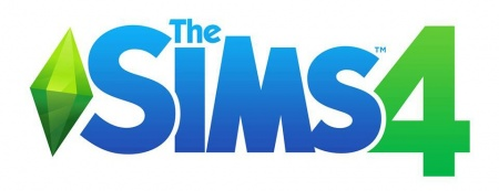 The Sims 4 ��������� ����������