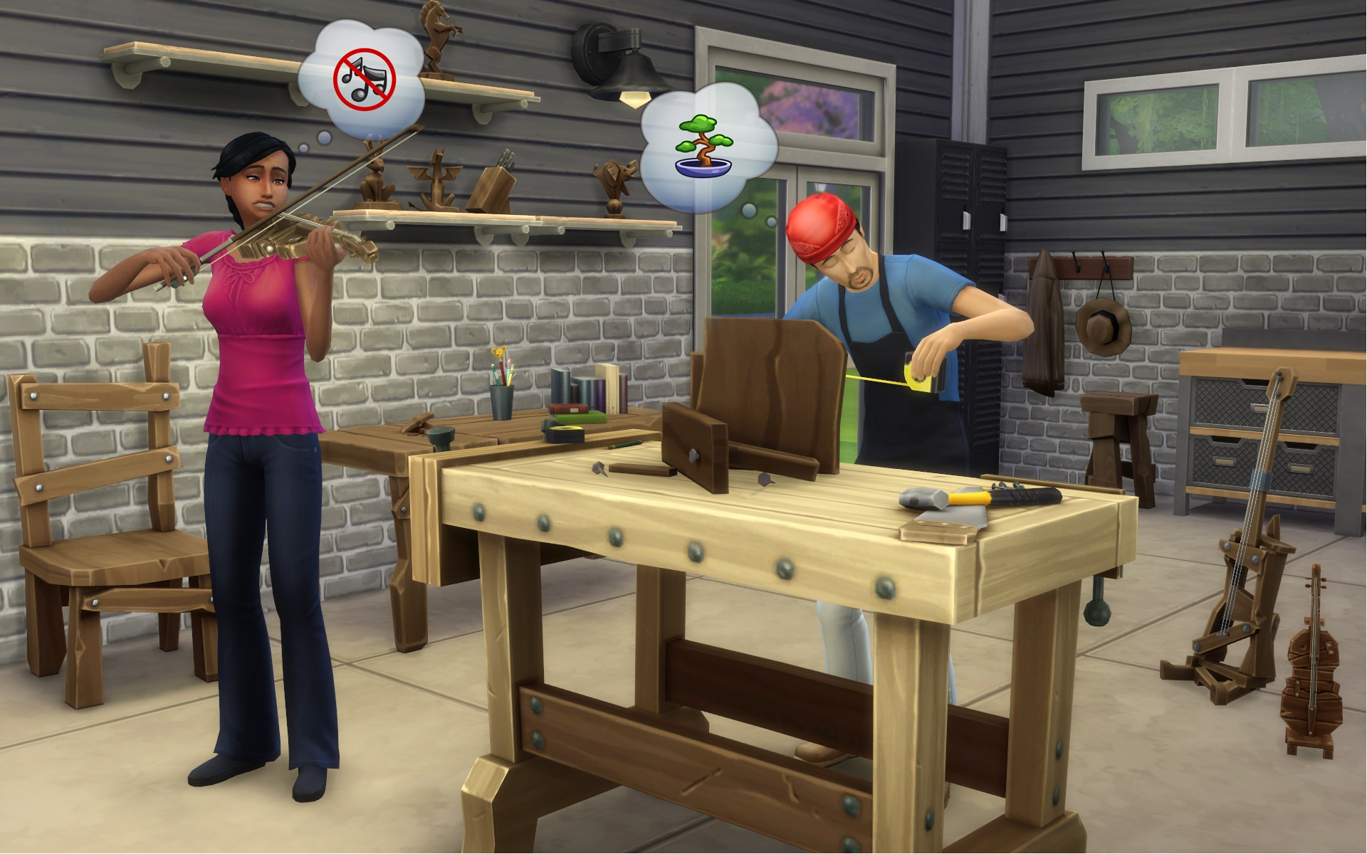 The sims sex objects erotic gallery