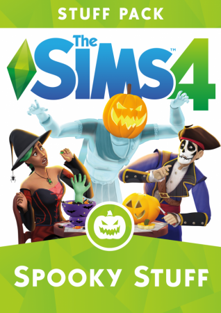 ��� �����  � �������� The Sims 4 ������ ����. ������� � ������