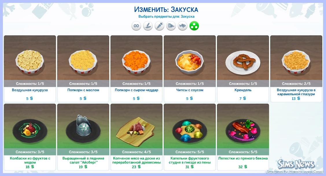 Пиццу в мультиварке рецепты 5