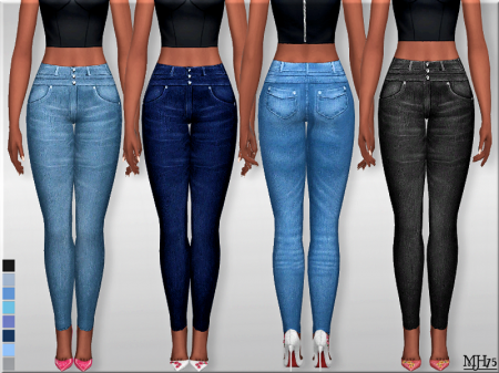 SIMS ADDICTIONS. ����� ������ ��� ����� � Sims 4